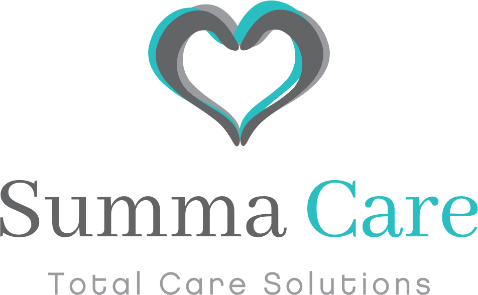 Summa Care_LOGO_stacked png.png