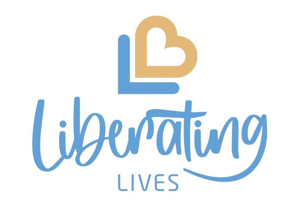 LiberatingLivesfinalart[1].jpg