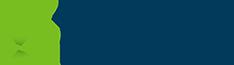 corporate_bridge_logo.png