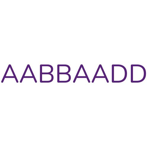 AABBAADD.png