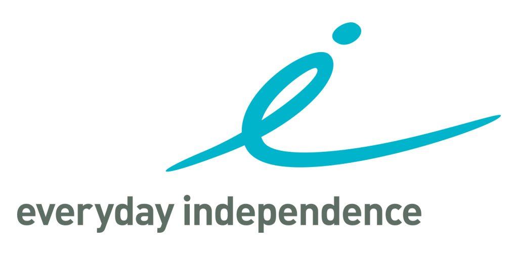 EverydayIndependence Logo_RGB.jpg