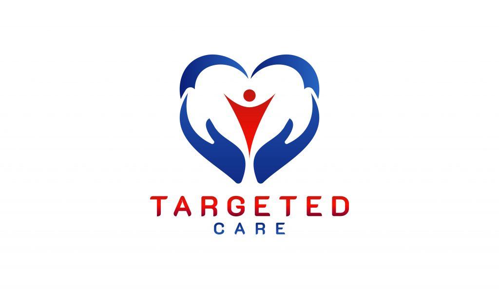 Targeted Care-03 FINAL.jpg