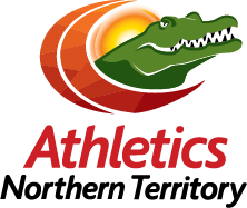 NT_aths_CMYK high resolution logo.png