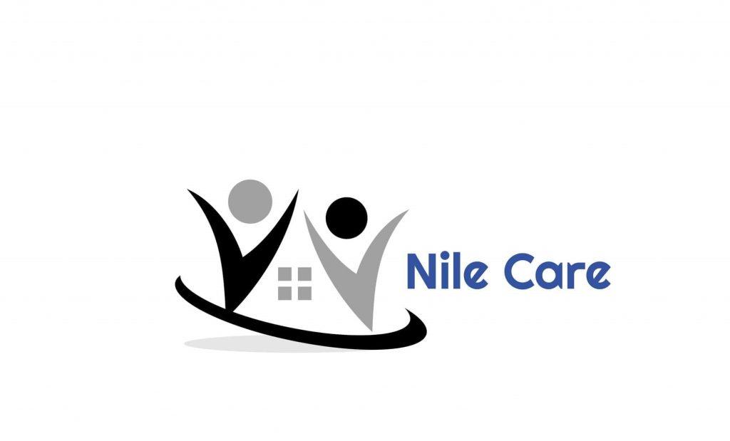 Nile care.jpg