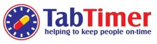 TabTimer_Logo_people-on-time_1-3-Colour-V2-318x90.jpg