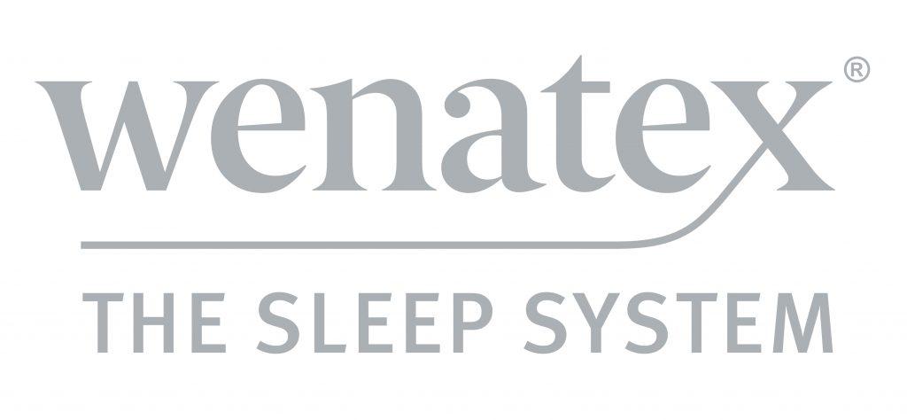 Wenatex Logo.jpg