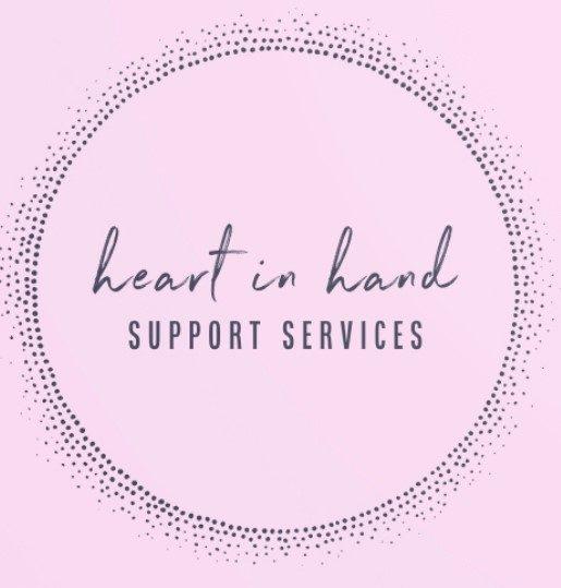 Heart In Hand Logo.jpg
