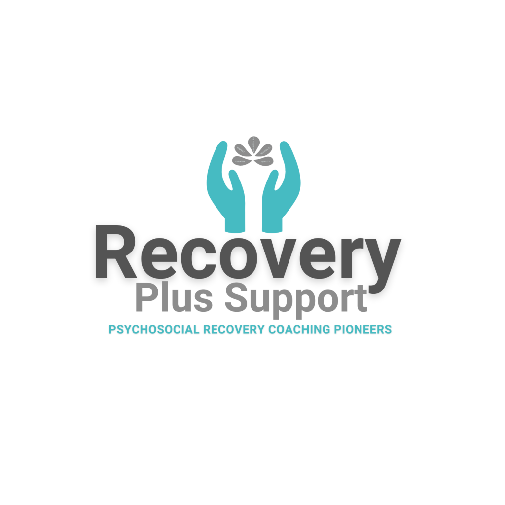 Recovery Plus Support Logo.png