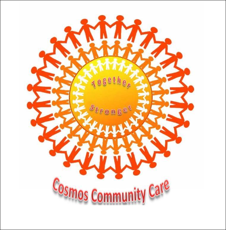 Cosmoscommunitycare-Logo.jpg