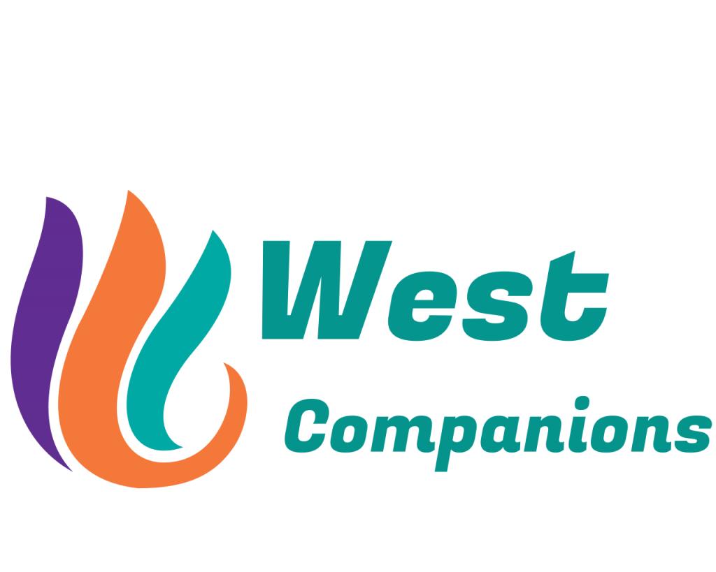 West companions logo.png