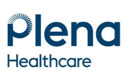 Plena Logo.jpg