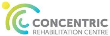 Concentric Logo (1).jpg