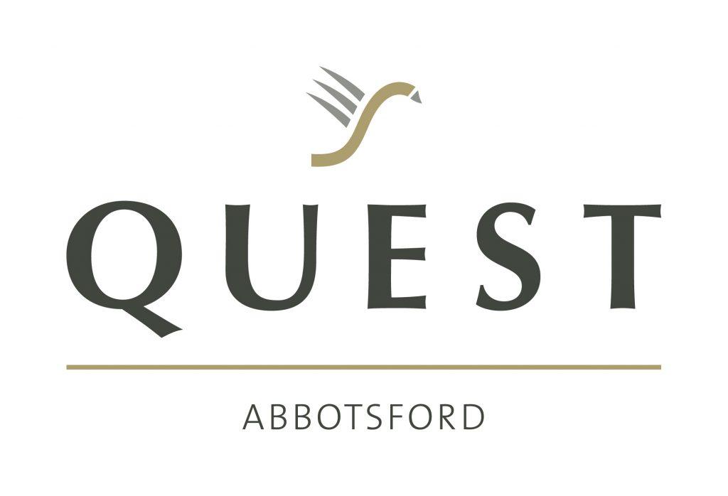 Quest Abbotsford (2).jpg
