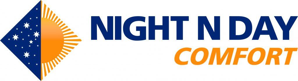 Night N Day Comfort Logo.jpg