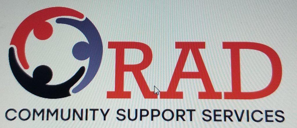 Rad Logo 1.jpg