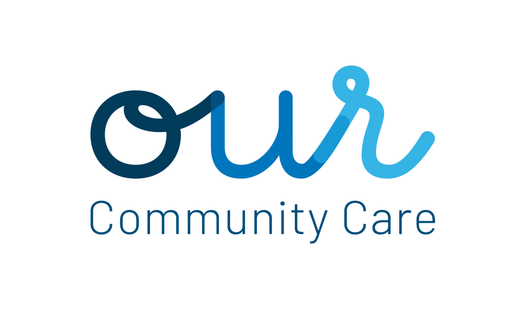 OurCommunityCare_Colour_Dark (1).png