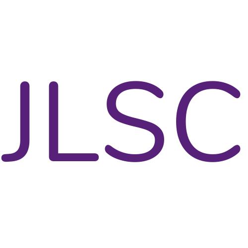 JLSC.png