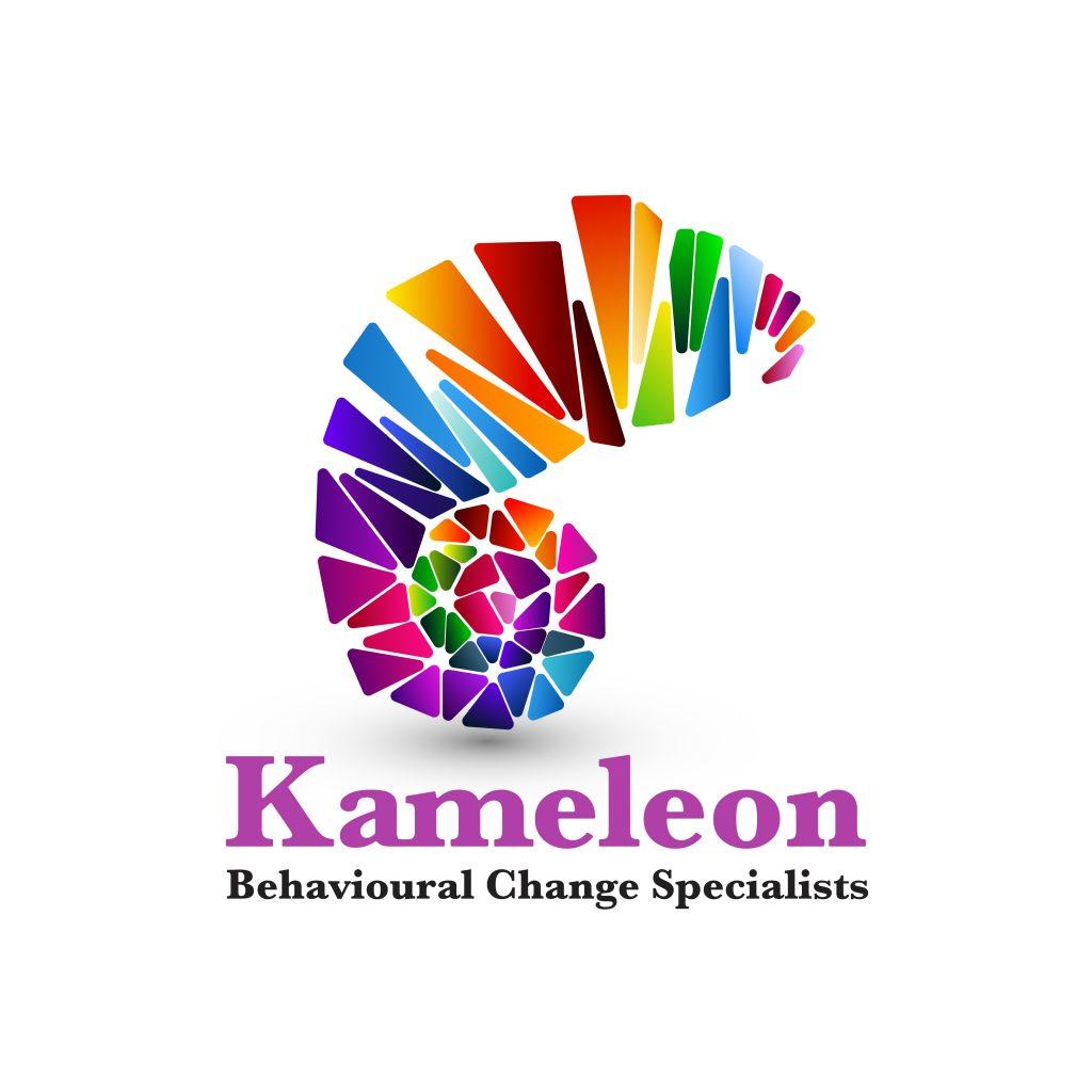 Kameleon-Logo-Portrait-Colour.jpg