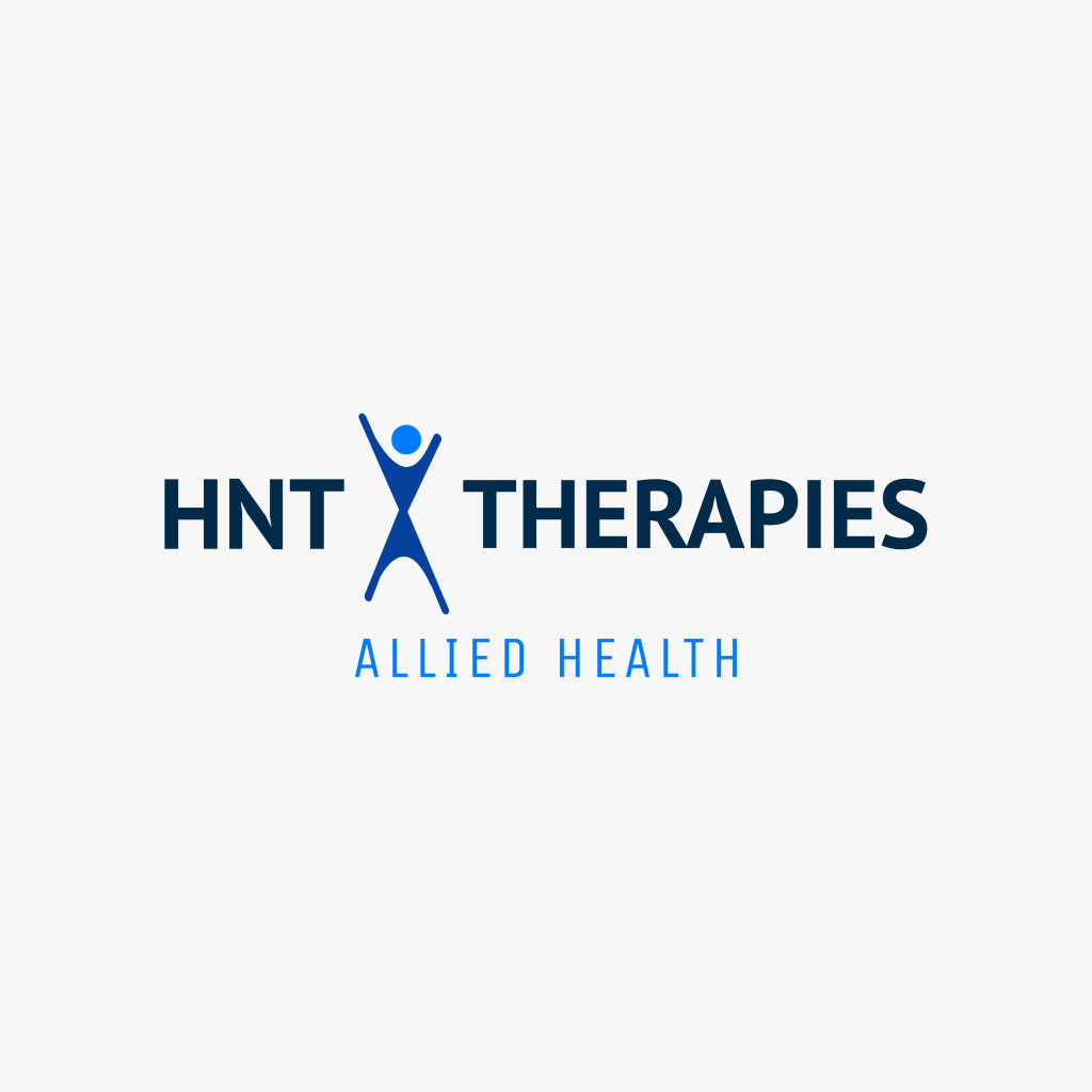 rehab-center-logo-template-1552 (1).png