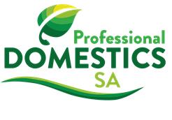 Professional Domestics logo.png