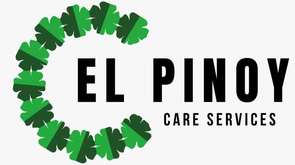 logo.elpinoycare.jpg