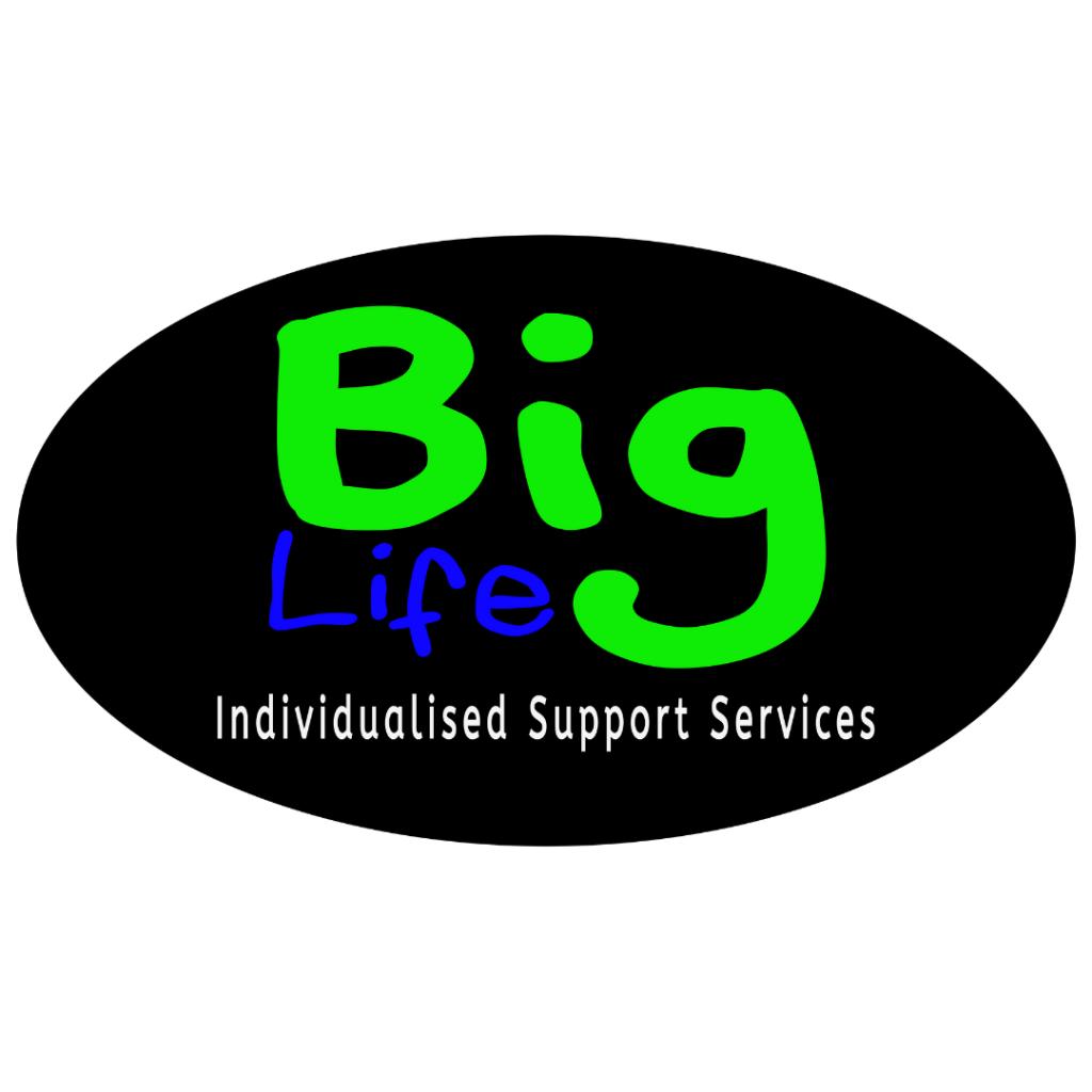 Big life.png