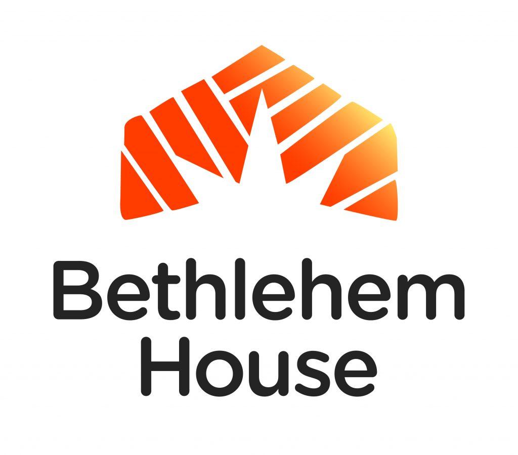 Bethlehem house logo VERT.jpg