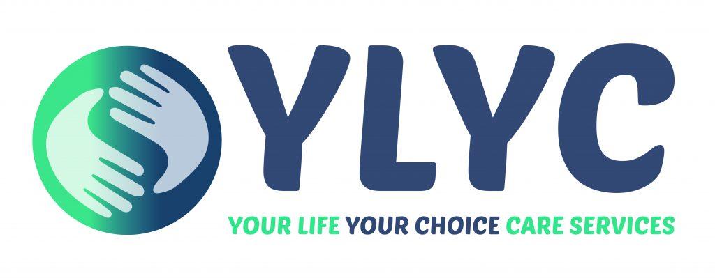 YLYC_logo.jpg