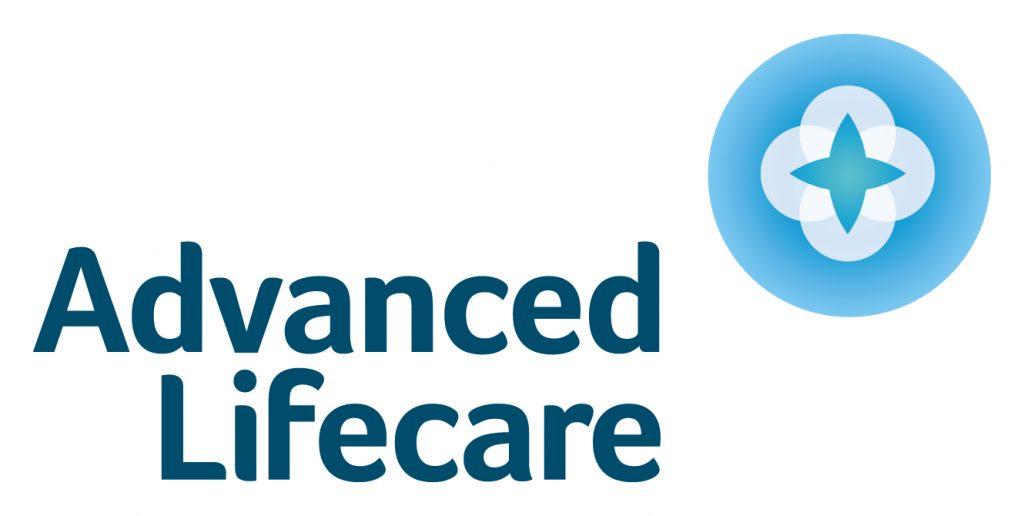 Advance Lifecare_VERT_RGB.jpg