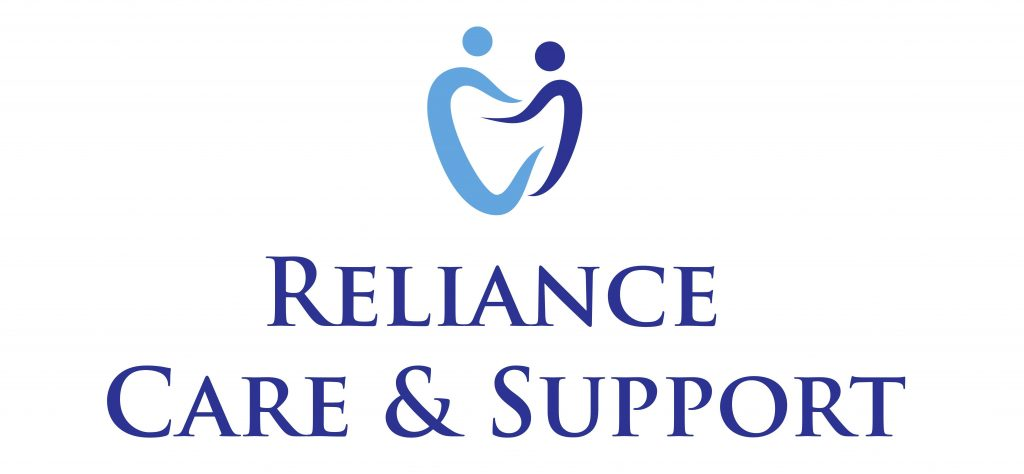 Logo for Reliance Care.jpg