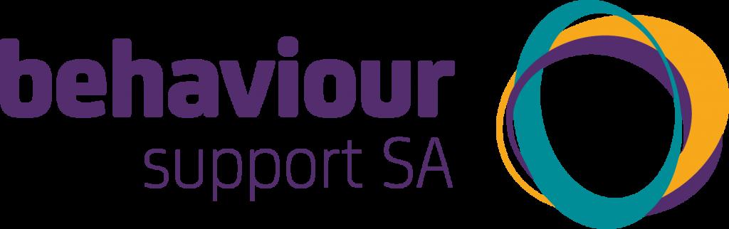 Behaviour Support SA_Colour logo.png