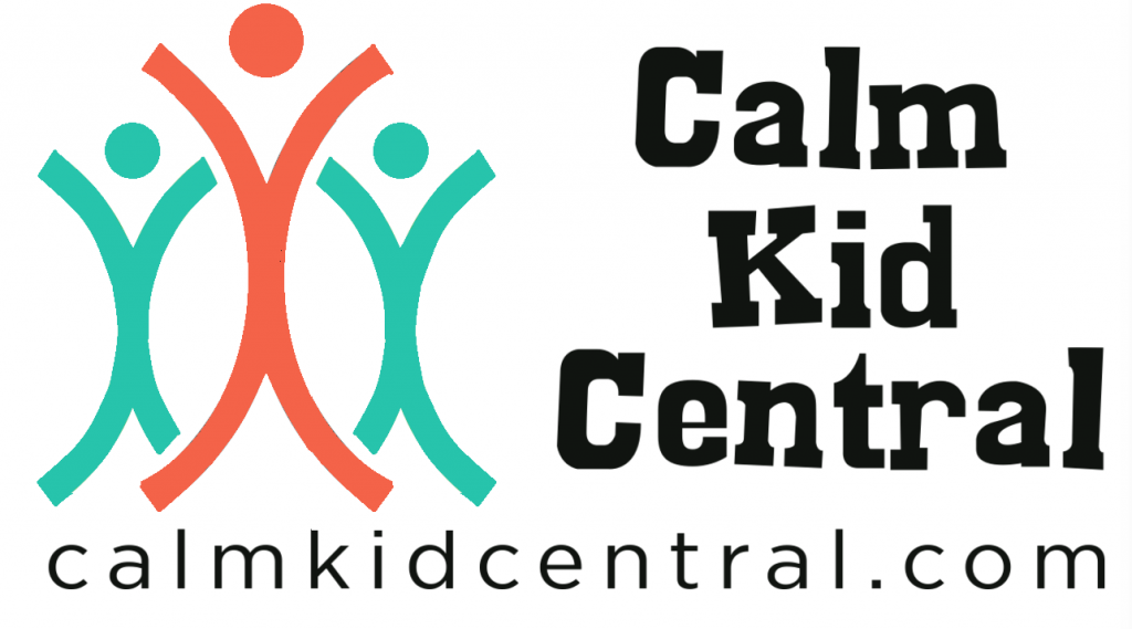 CKC Logo 2018.png