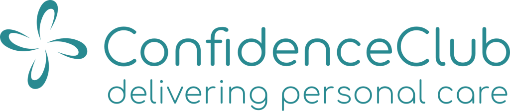 logo-horizontal-tagline.png