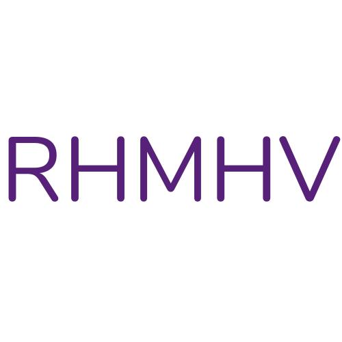 RHMHV.png