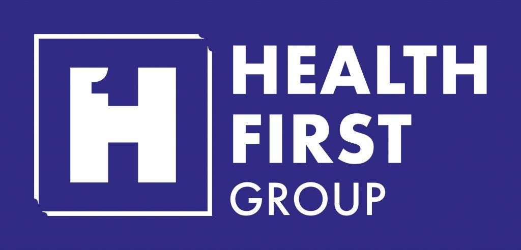 Health First Group Logo Rectangle White Navy.jpg