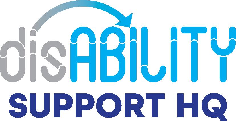 DSHQ_COL_logo_APV01_03Jul19.png