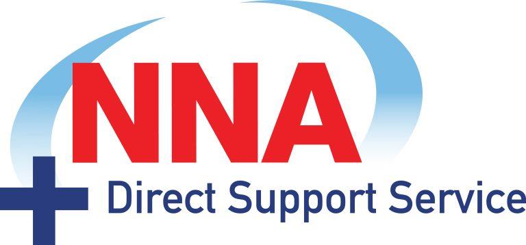NNA_DSS_Logo_v3 (2).jpg