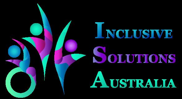 ISA-Logo-v11_large-clear.png