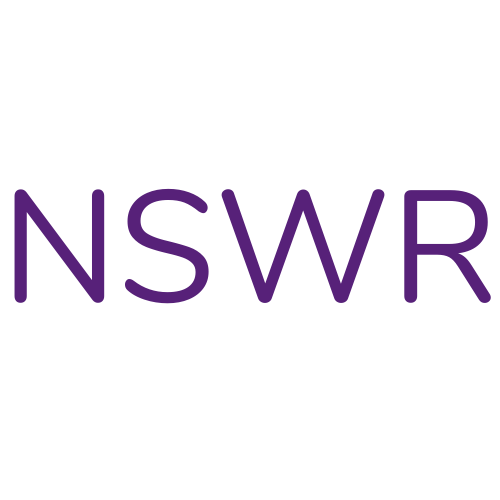 NSWR.png