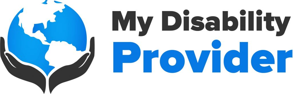 My Disability Provider.jpg