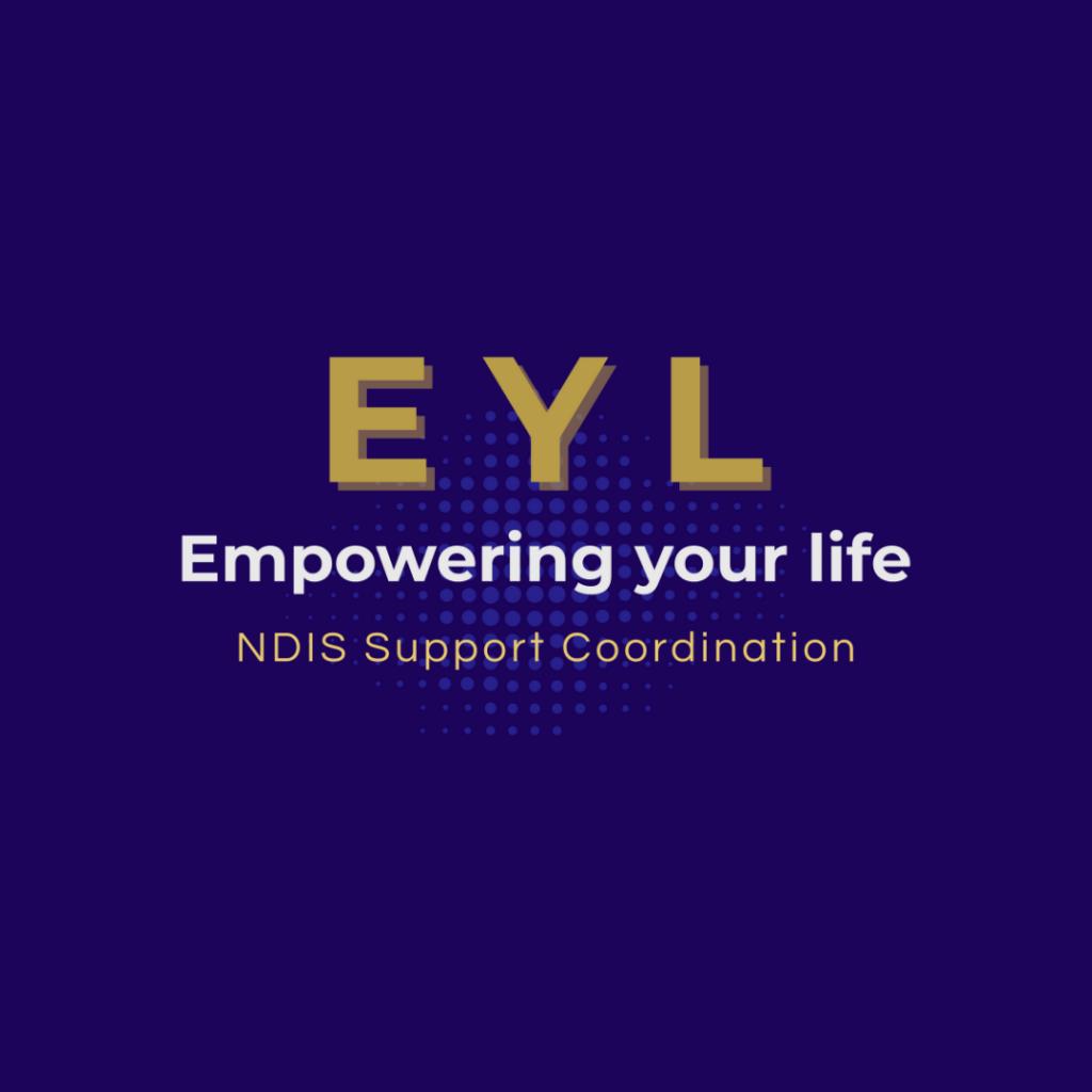 EYL.png
