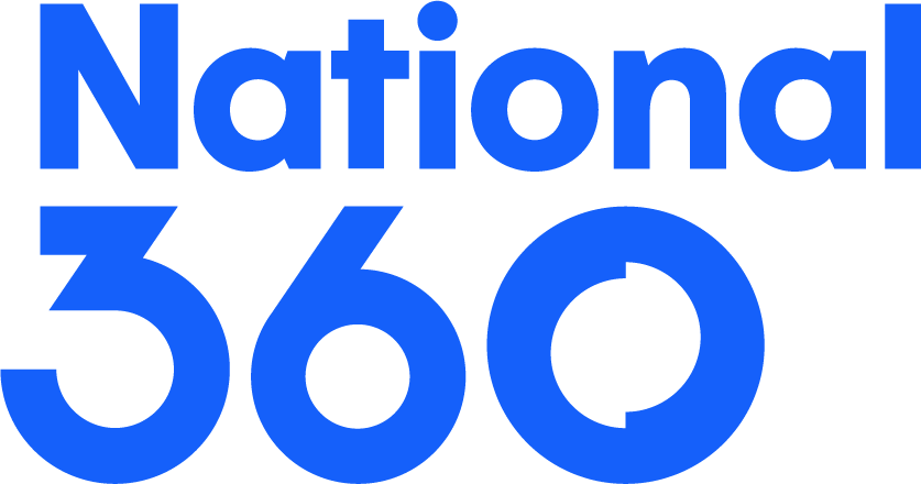 National-360_Logo-Stack_Bright-Blue_RGB.png