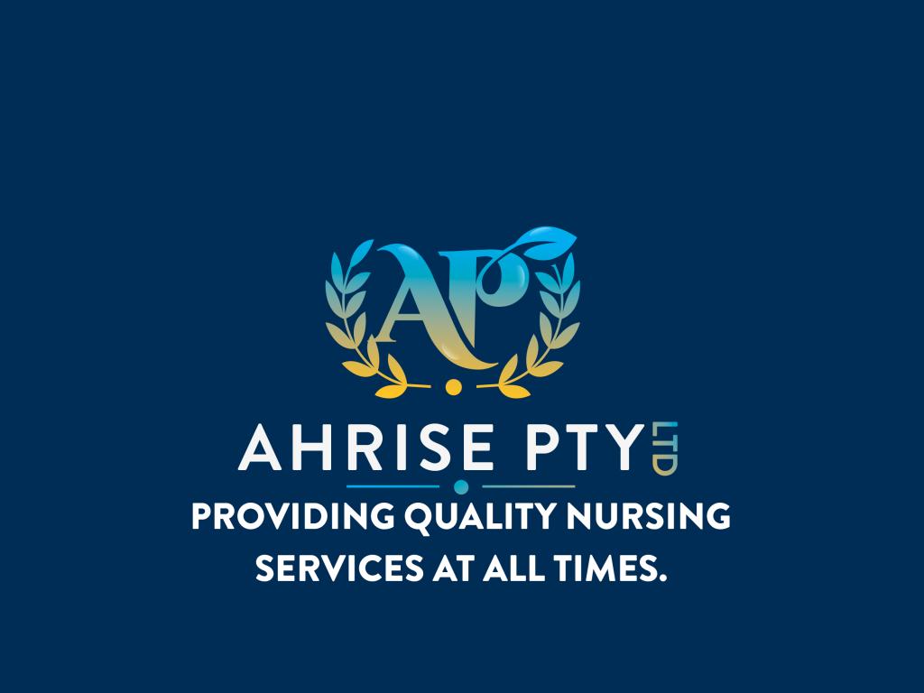 Ahrise-Pty-Ltd-d00b_00af1.png