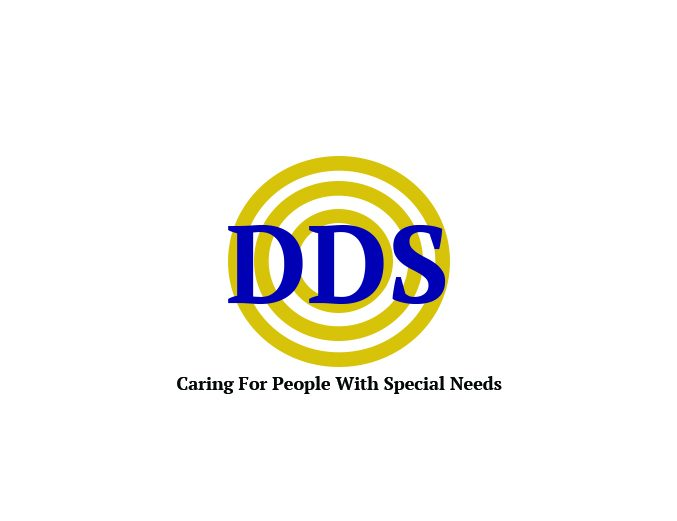 DDSCare logo.jpg