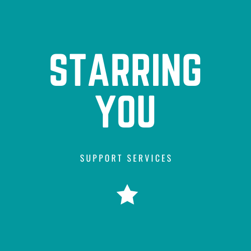 Starring You Support Services  Logo (2) (1).png