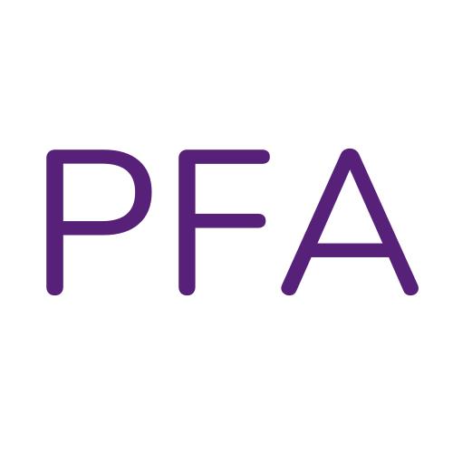 PFA.png
