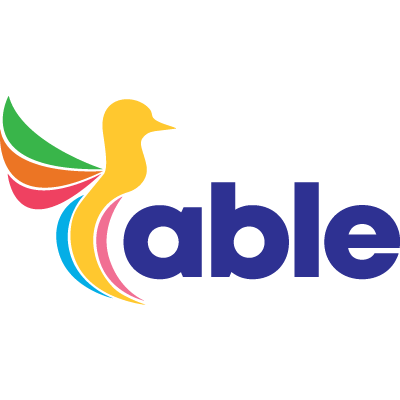 able logo colored 1-1 400px transparent (3) (1).png