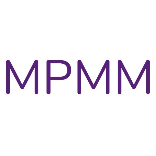 MPMM.png