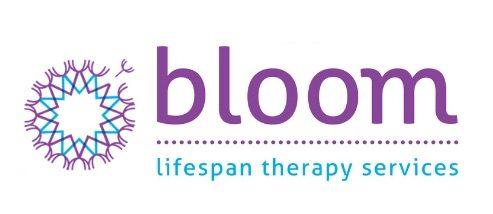 bloom landscape logo.jpg