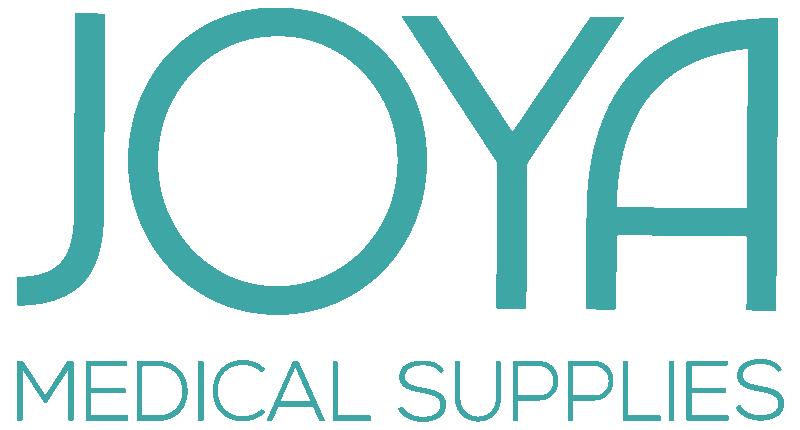 Joya-Medical-Supplies-min.png